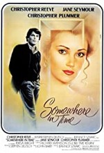 Watch Somewhere in Time