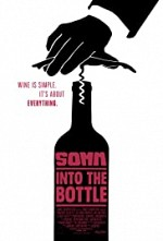 Watch SOMM: Into the Bottle