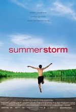Watch Sommersturm