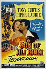Watch Son of Ali Baba