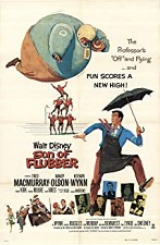 Watch Son of Flubber