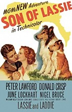 Watch Son of Lassie