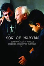 Watch Son of Mary