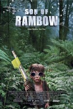 Watch Son of Rambow