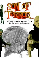 Watch Son of Terror