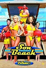 Son of the Beach SE
