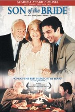 Watch Son of the Bride
