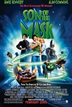 Watch Son of the Mask