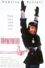 Watch Son of the Pink Panther