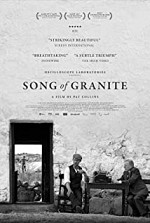 Watch Song of Granite