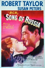 Watch Song of Russia