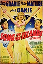 Watch Song of the Islands
