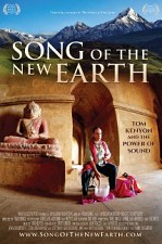 Watch Song of the New Earth