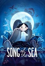 Watch Song of the Sea