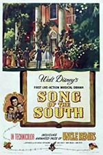 Watch Song of the South