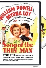 Watch Song of the Thin Man