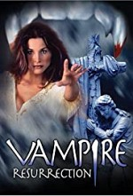 Watch Song of the Vampire