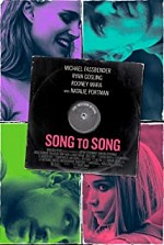 Watch Song to Song