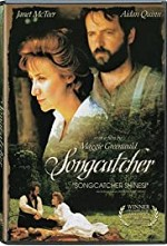 Watch Songcatcher