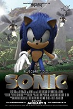 Watch Sonic