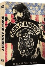 Watch Sons of Anarchy Season 1: The Bikes