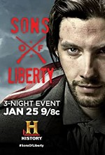Sons of Liberty SE