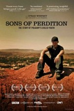 Watch Sons of Perdition