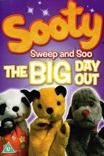 Watch Sooty: The Big Day Out