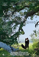 Watch Sophie and the Rising Sun