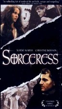 Watch Sorceress