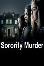 Watch Sorority Murder