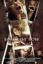 Watch Sorority Row