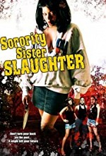Watch Sorority Sister Slaughter