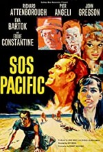 Watch SOS Pacific