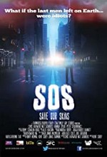 Watch SOS: Save Our Skins
