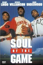 Watch Soul of the Game