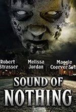 Watch Sound of Nothing