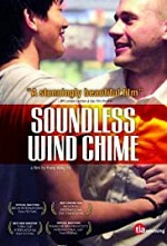 Watch Soundless Wind Chime