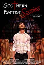 Watch Southern Baptist Sissies