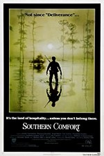 Watch Southern Comfort