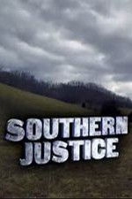Southern Justice S03E02