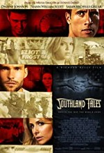 Watch Southland Tales
