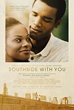 Watch Southside with You