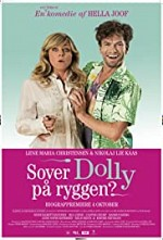 Watch Sover Dolly på ryggen?