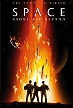 Space: Above and Beyond SE