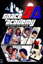 Space Academy SE