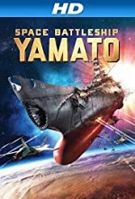Watch Space Battleship Yamato