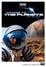 Watch Space Odyssey: Voyage to the Planets