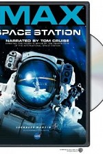 Watch Space Station 3D