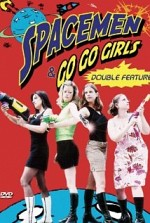 Watch Spacemen, Go-go Girls and the Great Easter Hunt